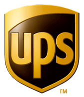 Har-Man Importing ships via UPS