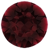 Swarovski 1088 Xirius Pointed Back Chaton PP32 Garnet (1,440 Pieces)