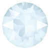 Swarovski 1088 Xirius Pointed Back Chaton PP32 Crystal Powder Blue (1,440 Pieces)