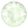 Swarovski 1088 Xirius Pointed Back Chaton PP32 Crystal Powder Green (1,440 Pieces)