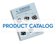 HARMAN's official product catalog