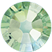 Chrysolite AB