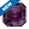 Amethyst (unfoiled) Ignite