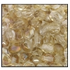 Round Fire Polished Bead #3152 4mm Desert Mist (1,200 Pieces) - CLEARANCE