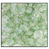 Round Fire Polished Bead #3152 4mm Lillypad (1,200 Pieces) - CLEARANCE