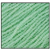 Seed Bead #2100 12/0 37156 Mint Green Opaque Ceylon (1/2 Kilo) - CLEARANCE
