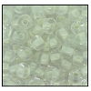 Seed Bead #2100 4/0 68102 Glow In The Dark (1/2 Kilo) (LOOSE) - CLEARANCE