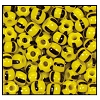 Striped Seed Bead #2500 11/0 83500 (1/2 Kilo) - CLEARANCE