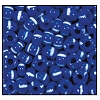 Striped Seed Bead #2500 7/0 33030 (1/2 Kilo) (LOOSE) - CLEARANCE
