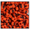 Striped Seed Bead #2500 12/0 93490 (1/2 Kilo) - CLEARANCE