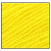 Seed Bead #2100 12/0 80000 Light Yellow Transparent (1/2 Kilo) - CLEARANCE