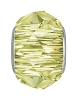 Swarovski 5948 BeCharmed Briolette Bead 14mm Jonquil (12 Pieces)