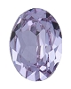 Swarovski 4120 Oval Fancy Stone 14x10mm Violet (144 Pieces)