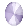 Swarovski 4122 Oval Rivoli Fancy Stone 8x6mm Crystal Lilac (180 Pieces)