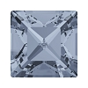 Swarovski 4428 Xilion Square Fancy Stone 1.5mm Crystal Blue Shade (1,440 Pieces)