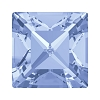 Swarovski 4428 Xilion Square Fancy Stone 1.5mm Light Sapphire (1,440 Pieces)