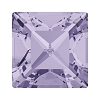 Swarovski 4428 Xilion Square Fancy Stone 1.5mm Violet (1,440 Pieces)