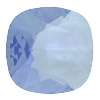 Swarovski 4470 Cushion Cut Square Fancy Stone 12mm Provence Lavender Unfoiled