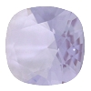 Swarovski 4470 Cushion Cut Square Fancy Stone 12mm Violet Unfoiled
