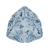 Swarovski 4706 Trilliant Fancy Stone 12mm Crystal Blue Shade (72 Pieces)