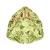 Swarovski 4706 Trilliant Fancy Stone 12mm Crystal Luminous Green (72 Pieces)