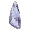 Swarovski 4790 Wing Fancy Stone 18x7.5mm Provence Lavender (108 Pieces)
