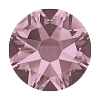 Crystal Antique Pink