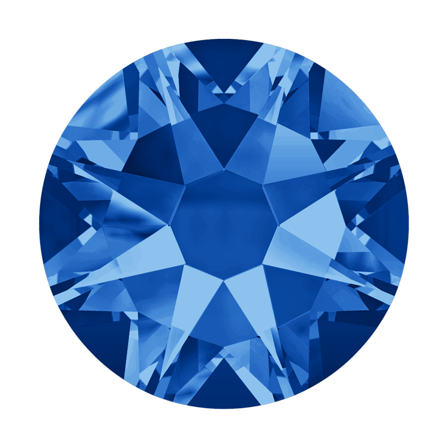 how to fix cracked sapphire