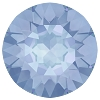 Swarovski 1028 Xilion Pointed Back Chaton PP11 Air Blue Opal (1,440 Pieces)