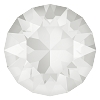 Swarovski 1088 Xirius Pointed Back Chaton PP24 Crystal Powder Grey