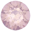 Swarovski 1028 Xilion Pointed Back Chaton PP 9 Rose Water Opal (1,440 Pieces)