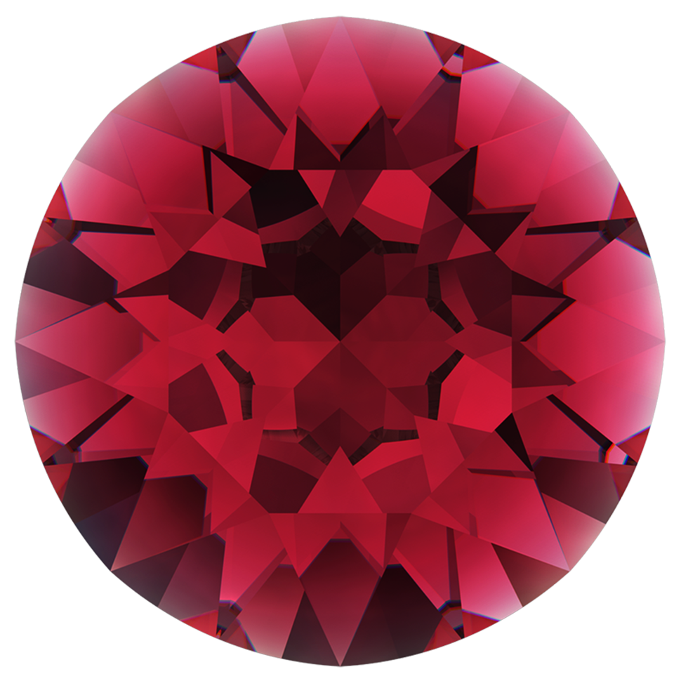 Gemstone PNG Images Transparent Free Download | PNGMart.com  |Ruby