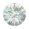 Swarovski 1188 Xirius Pointed Chaton SS17 Crystal AB (1,440 Pieces)