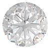 Swarovski 1357 Brilliant Cut Chaton SS29 Crystal (Unfoiled) (360 Pieces)