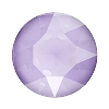 Swarovski 1088 Xirius Pointed Back Chaton SS39 Crystal Lilac