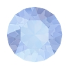 Swarovski 1088 Xirius Pointed Back Chaton SS39 Air Blue Opal