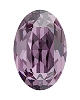 Swarovski 4120 Oval Fancy Stone 6x4mm Iris (360 Pieces)