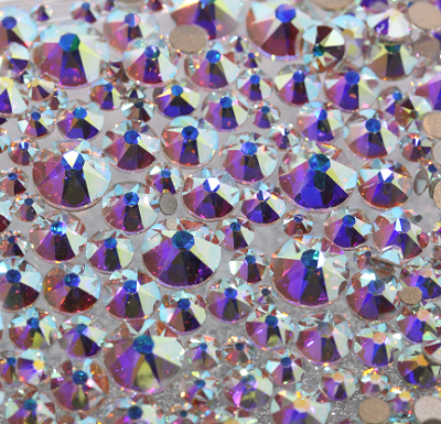 bf953fbb3 Wholesale supplier of Swarovski crystals, Rhinestones, Czech Glass Beads,  Seed Beads and more.