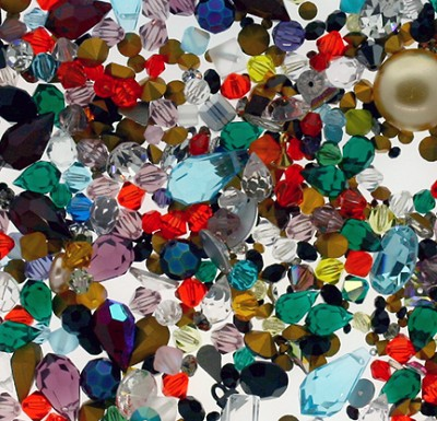 945c91970 Wholesale supplier of Swarovski crystals, Rhinestones, Czech Glass Beads,  Seed Beads and more.