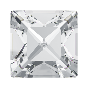 Swarovski 4428 Xilion Square Fancy Stone 3mm Crystal (1,440 Pieces)