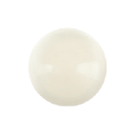 Swarovski 5818 Crystal 1/2 Drilled Round Pearl 8mm Ivory (250 Pieces)